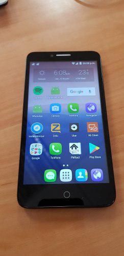 Celular alcatel one touch pop 3 (5.5)