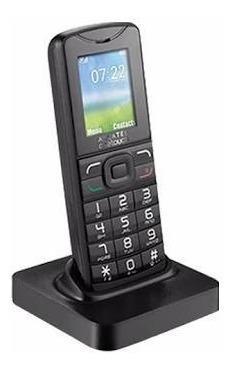 Celular basico casa portatil basico telcel negocio