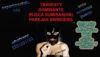 CLUB de juegos eroticos y parafilias veracruz