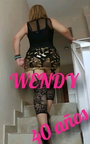 WENDY $600 y $800 SOLO MOTELES Y HOTELES