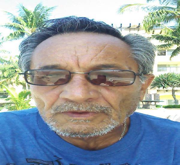 MADURO CURIOSO