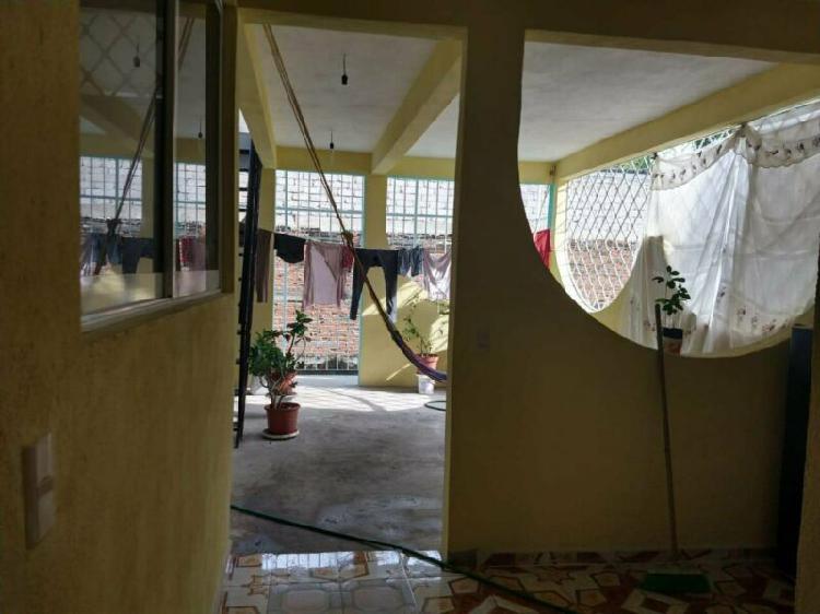 Casa en venta 3 recamaras colonia centro acapulco guerrero