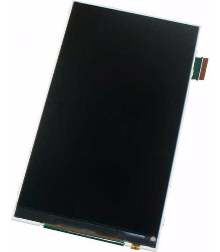 Lcd display sony xperia j st26 st26i calidad garantia