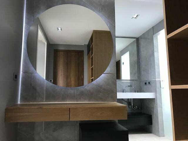 Casa en venta lomas de angelopolis puebla diseño unico