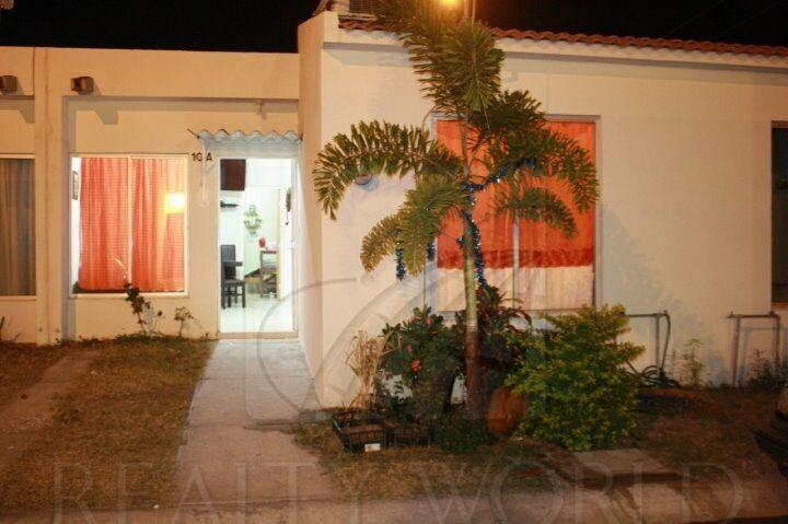 Casas venta manzanillo