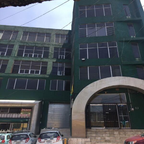 Se rentan oficinas en la colonia estrella del sur