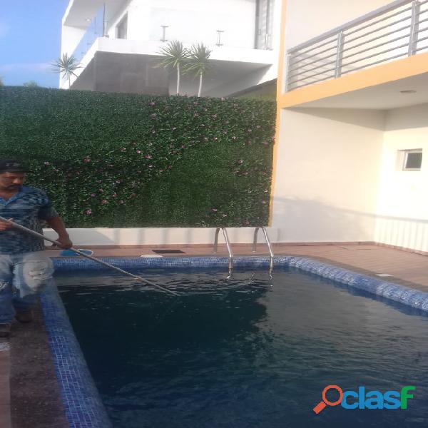 Hermosa Casa en Venta en Colinas de San Miguel en Culiacán 8