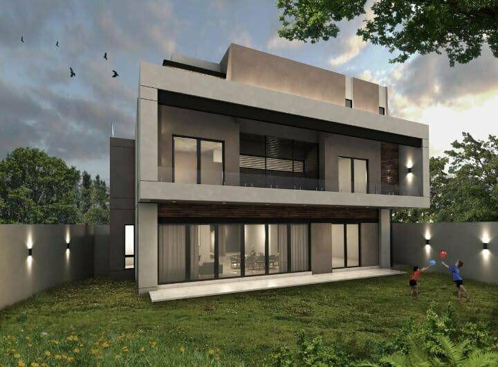 Casa en venta sierra alta 9 sector, carretera nacional mty /