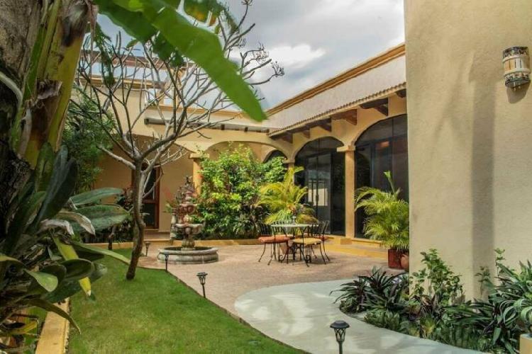 Casa en venta en puerto morelos q. roo