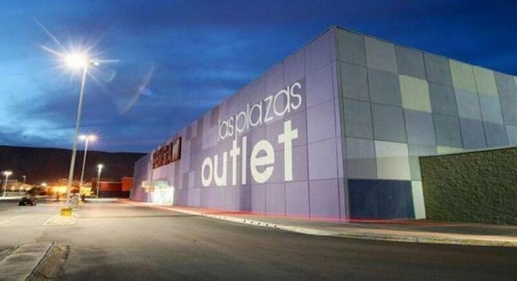 Locales comerciales en renta plaza outlet, escobedo, nuevo