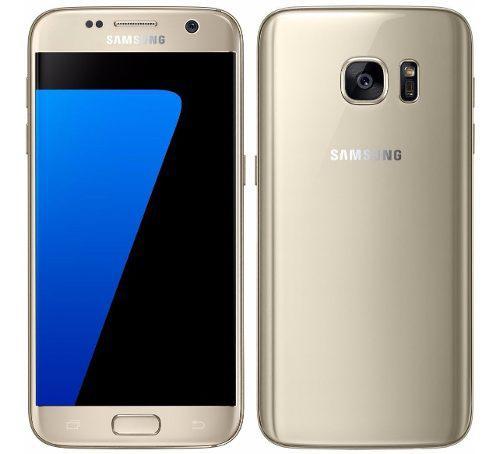 Nuevo caja sellada samsung galaxy s7 g930t t-mobile 32gb 5,1