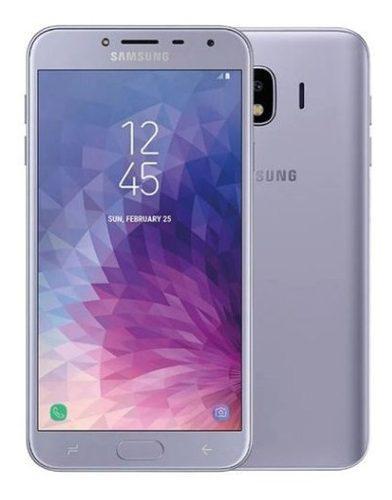 Samsung galaxy j4 32 gb lavanda nuevo en caja sellado