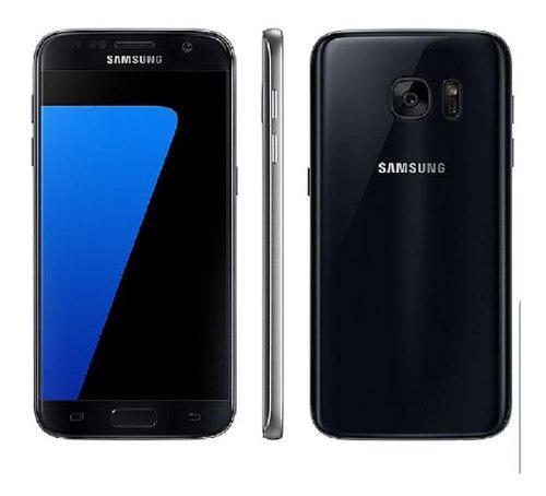 Samsung galaxy s7 flat 32gb nuevo original garantía +