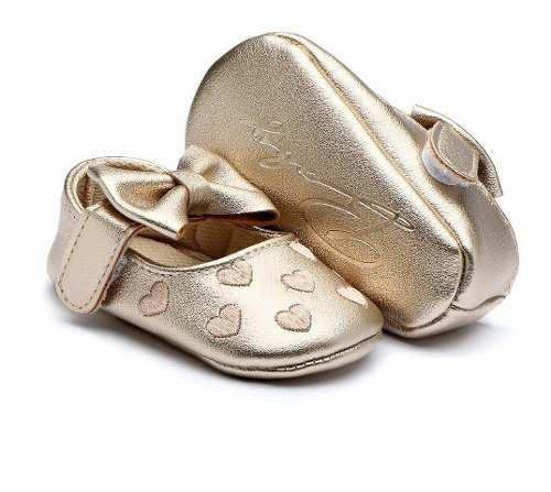 0-1 años viejo verano sandalias bebé niño zapatos bebé z