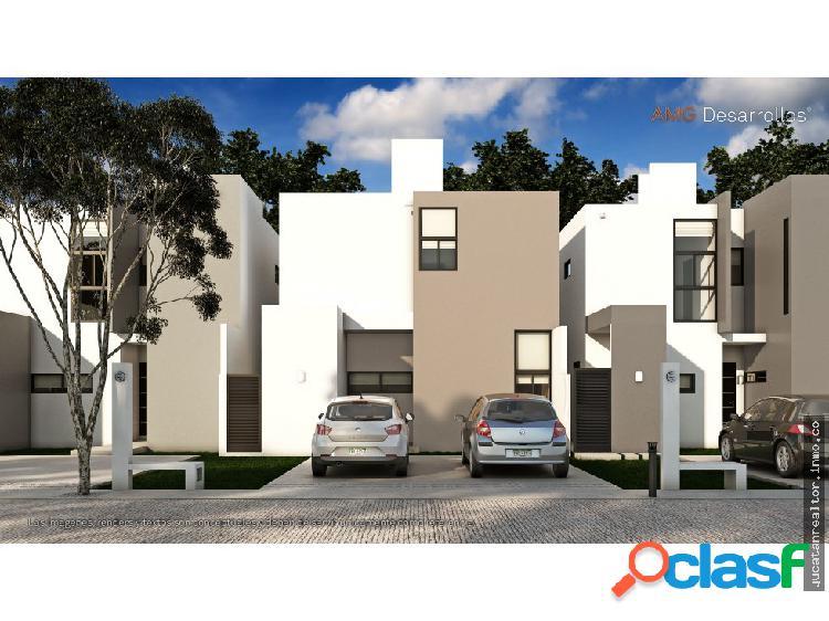 Zensia parque residencial casa e