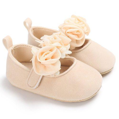 Niños 's solo zapatos princesa zapatos zapatos bebé zapato