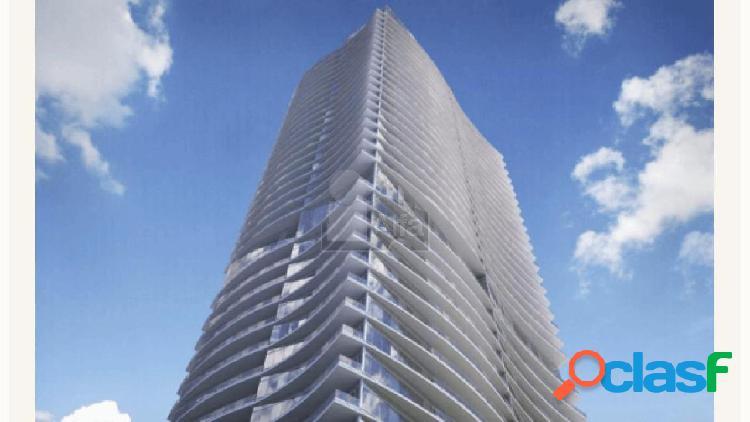 Torre sofia oficina en mezzanine coorporativo