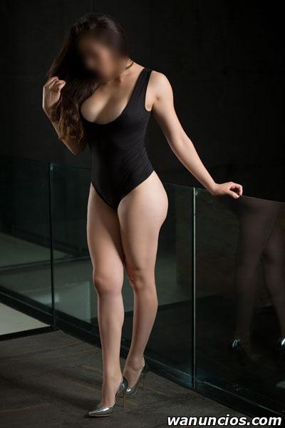 hola mi nombre es amaia escort fitness regia muy nueva