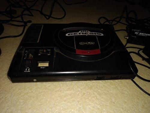 Accesorios videojuegos mk-1631 sega