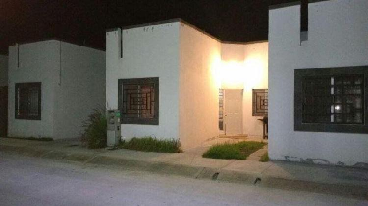 Casa amueblada san luis potosí x semana, 6 noches, 6