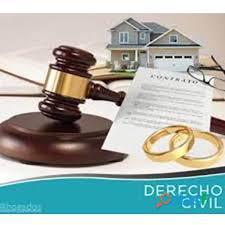 Divorcios abogado tijuana