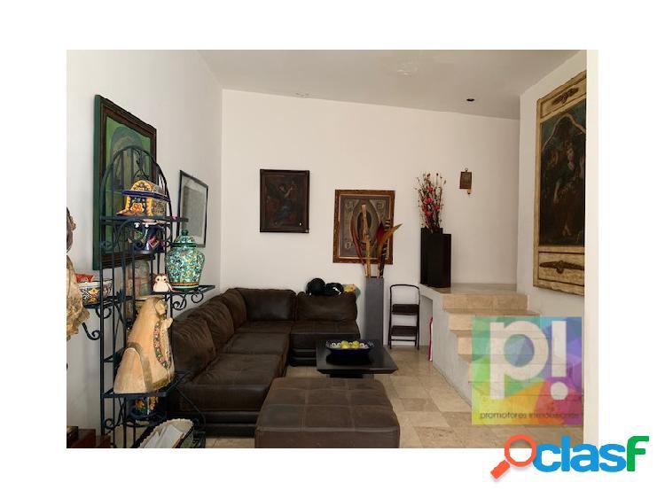 VENTA CASA COLINAS DEL SUR CAS_984 AN, Colina del Sur