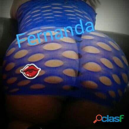 SEXY GORDI BUENA SUPER CACHONDA!!!! SUPER CHICHONA