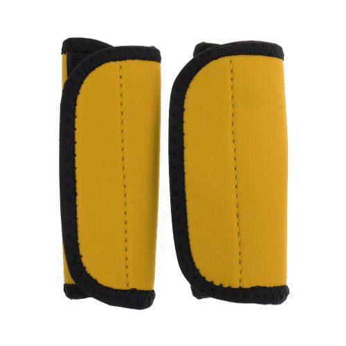 1 par kayak canoa paddle grips con cinta de fijación preve