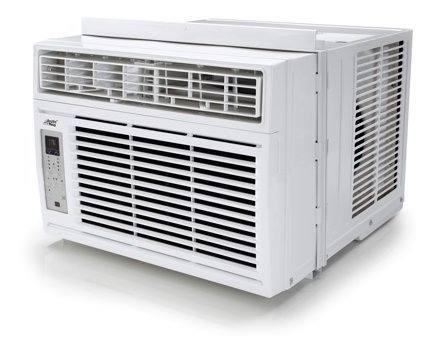 Aire acondicionado frio de ventana 10000 btu artic king