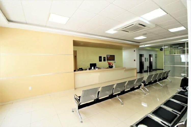 Consultorio médico en querétaro sin duda en la zona