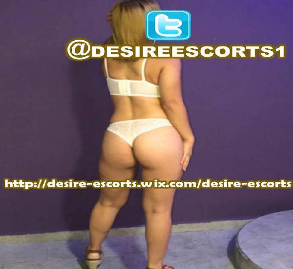 DESIRE-ESCORTS TE OFRECE JUSTO LO QUE NECESITAS 4425753291