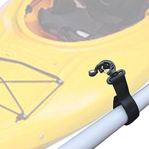 Yyst kayak paddle holder kayak paddle clip kayak paddle padd