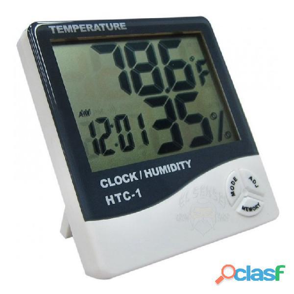 Calibracion a termometros termohigrometros farmacias farmaceuticas consultorios