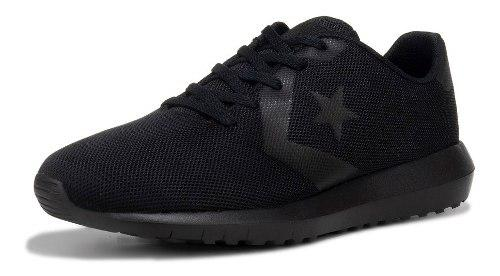 Tenis converse auckland ultra mujer 159790c