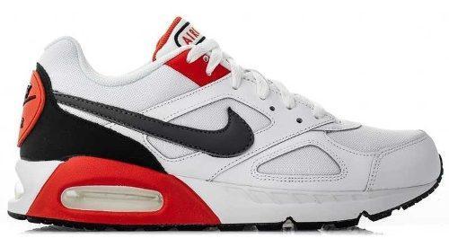 Tenis Nike Air Max 97 Blanca Original Envio Gratis