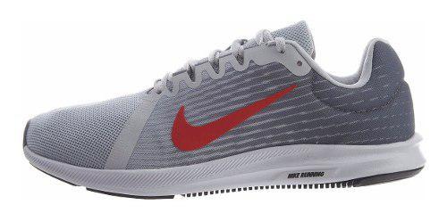 Nike caballero 【 ANUNCIOS Noviembre 】 | Clasf