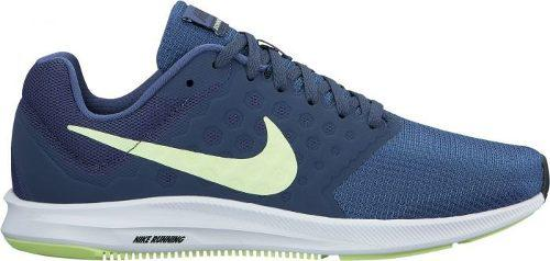 Tenis nike mujer downshifter 7 running sport clasico deport
