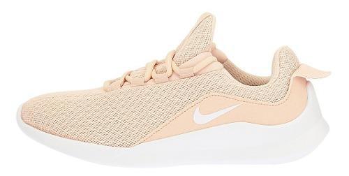 precio baratas fábrica auténtica compra especial Tenis Nike Viale Mujer Original Aa2185 601