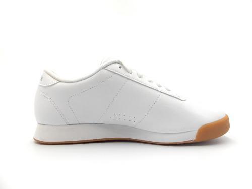 zapatos reebok blancos para mujer mercado libre