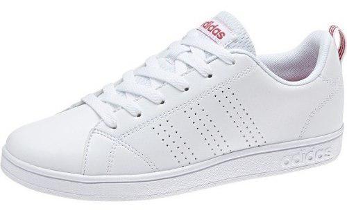 Nutrición corto Cubeta  tenis adidas piratas - Tienda Online de Zapatos, Ropa y Complementos de  marca