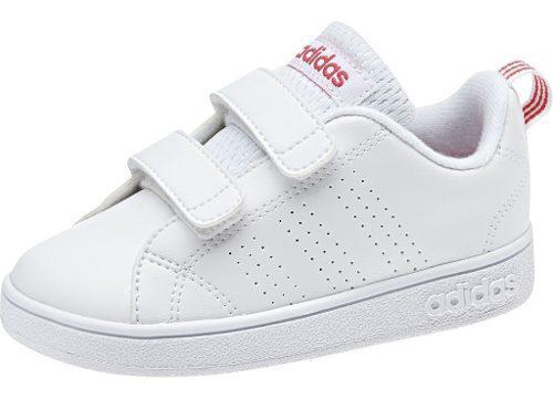 Zapatillas adidas nena 【 REBAJAS Enero 】 | Clasf