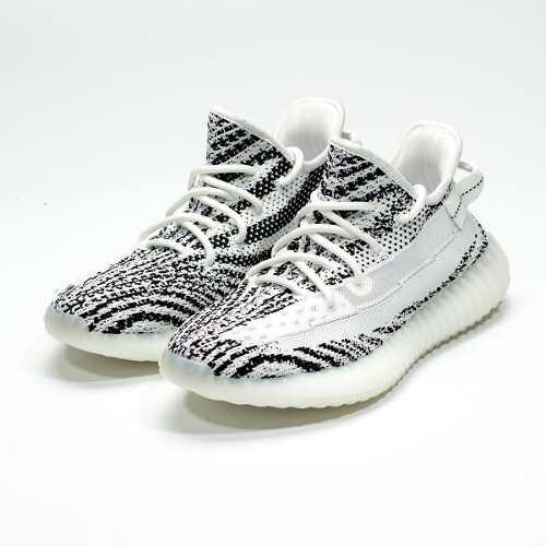 zapatos adidas yeezy boost