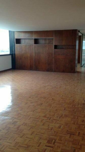 Renta oficina en av. juarez area220 m2, 3 privados
