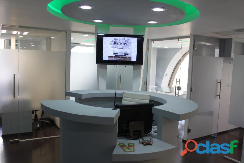 ¿buscas una oficina virtual? ¡¡¡ ven a conocernos !!!
