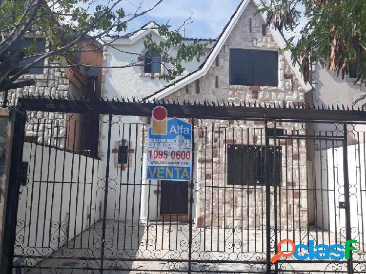 Quinta en venta en Hacienda los Morales Sector 3, San Nicolás de los Garza, Nuevo León