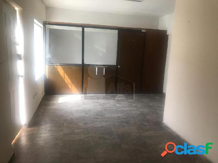 Oficina en venta Mitras centro 2