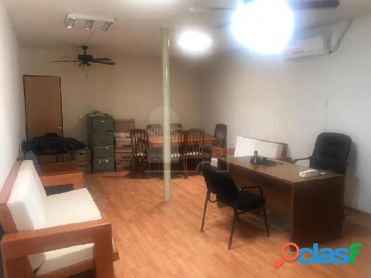 Oficina en venta Mitras centro 3