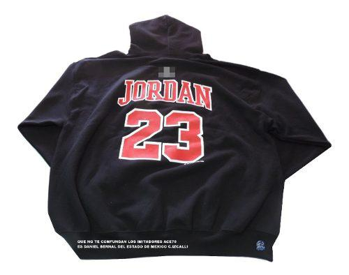 Michael jordan sudadera ngr chicago bulls env gts nba1 ace70