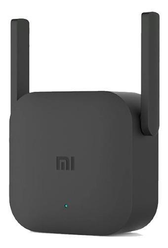 Xiaomi repetidor router y amplificador wifi 300m 2.4 ghz con