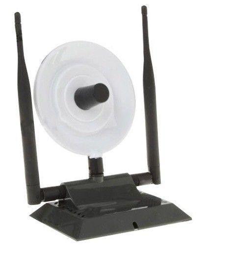 Antena wifi kasens 660000n